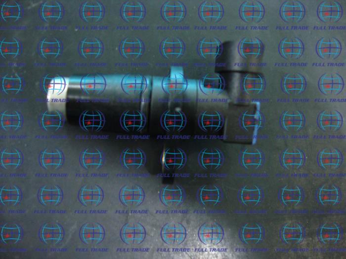Sensor 24V Rotação do Motor CVS FERRARI