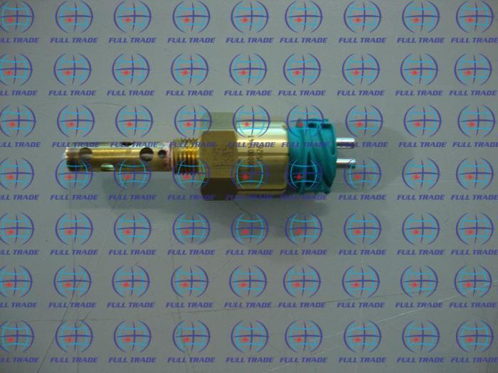 Sensor Nível de Óleo Linde