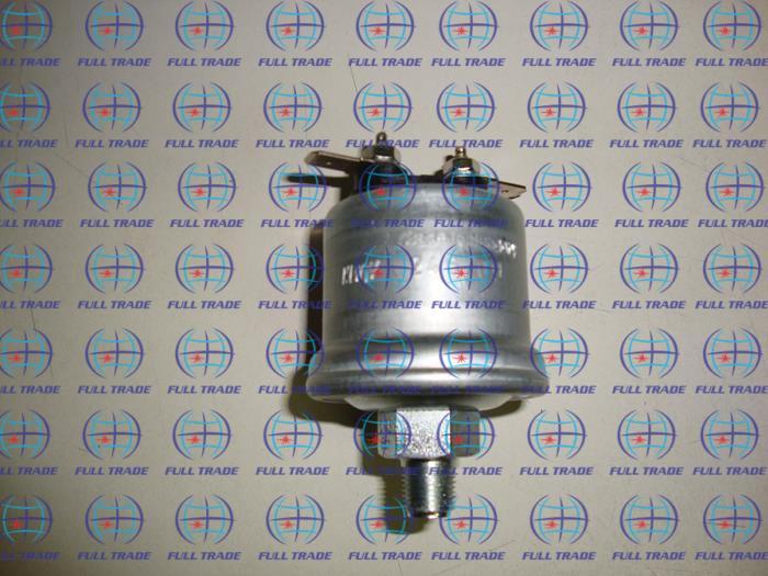 Sensor de pressão do óleo