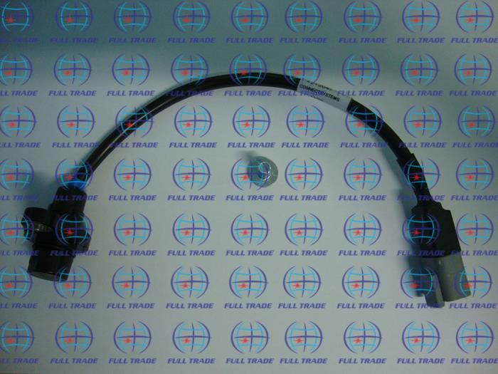 Sensor de transmissão Kalmar