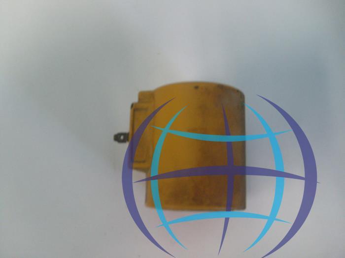 bobina de direção frente e ré Hydraforce 24V