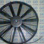 ventilador 9239766006 (4).jpg